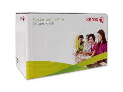 Xerox alternativní toner Brother HL-5440/5450/5470/6180 TN3380 pro Brother HL-5440D;5450DN;5450DNT(8