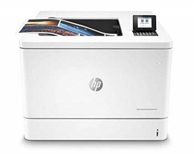 HP Color LaserJet Enterprise M751dn (A3, 41/41ppm A4, USB 2.0, Ethernet, Duplex)
